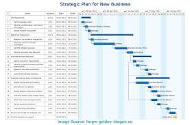 Class Planner Online Online Class Planner Kleoachfix Event Calendar Template Excel