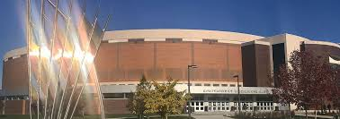 Home Page Breslin Student Events Center