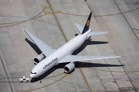 Air traffic controllers—the people who do the job—are highly trained individuals who have to take. Lufthansa Cargo Aviation Alphabet How Do Pilots Find Their Way At The Airport Taxiways Are Named By Letters And Numbers Pilots And Air Traffic Controllers Use The Phonetic Alphabet