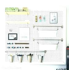 home office wall organization systems. Wall Organization System For Home Office Stunning Systems Photos . O