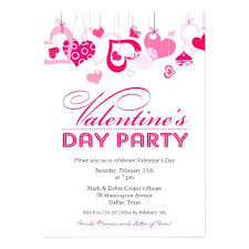 valentines party invitations valentines day party invitations also valentines day party