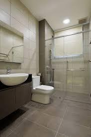 Bathroom Tiles Design Malaysia Elegance From Simplicity Space In Design Malaysias No 1
