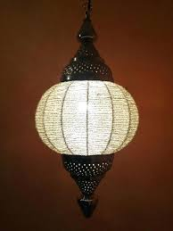 moroccan ceiling lights ceiling lamp silver colored moroccan style ceiling lights uk