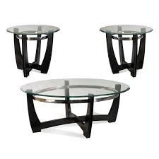 house lovely steve silver matinee coffee table set 28 20 best collection of sets outstanding design