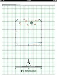 Graph Paper Online Drawing Make My Own Graph Paper Create Your Grid