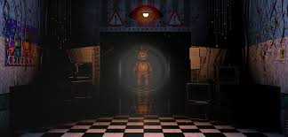 foxy fnaf 2 hallway. that is a mistake lot of new players make thinking it will drive them away until you hear this sound meaning an animatronic near the ventsabout foxy fnaf 2 hallway reddit