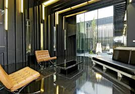 Beautiful Modern Interior Design Definition Also Simple Splendid Together  With Style
