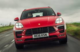 porsche macan restyling 2018. perfect restyling 2018porschemacanfrontanglegrille to porsche macan restyling 2018