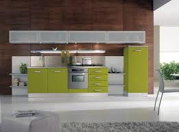 Italy Kitchen Design Interesting Inspiration Ideas