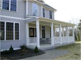 Home Exterior Decorative Accents Exterior Home Decor Exterior Home Decor Fresh With Images Of 39