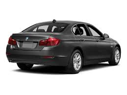 bmw 2015 5 series white. 2015 bmw 5 series 528i in raleigh nc hendrick chevrolet cary bmw white