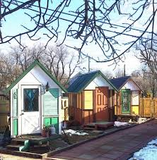 tiny houses madison wi.  Madison 4th Annual OM Holiday Sale With Tiny Houses Madison Wi