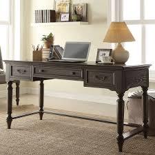 home office writing desk. Home Office Writing Desk O