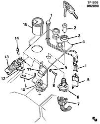 69 vw bus wiring diagram wiring diagram and engine diagram 1958 Vw Bus Wiring Diagram 1968 vw engine parts diagram in addition 99 jetta engine diagram moreover bus engine parts diagram 1968 vw bus wiring diagram