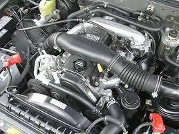 3.0L 1KZ-T & 1KZ-TE TURBO ENGINE WORKSHOP SERVICE MANUAL - Download...