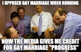 Satire Bama Obama Obama And Then Pinterest Said Truths No I nW8ZnUxqw6