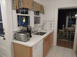 Kitchen And Bathroom Kitchen And Bathroom Remodel In Spring Lake Nj Design Build Pros