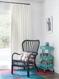 preserve light white curtains sliding door