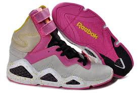 reebok high tops womens. reebok outlet womens cl chi-kaze high-top strap kicks shoes w106,reebok tennis shoes,discount save up to high tops