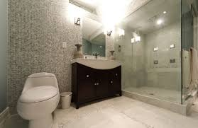 basement bathroom ideas pictures.  Basement Endearing Basement Bathroom Design Ideas And  For Worthy Intended Pictures B