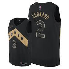Leonard Leonard Jersey Kawhi North Leonard Kawhi Jersey Jersey North Leonard North Kawhi Kawhi