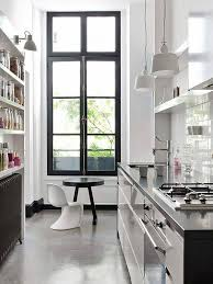 kitchen pantry furniture french windows ikea pantry. Ravishing Kitchen Pantry Furniture French Windows Ikea Backyard Picture Fresh At Galley 40. I