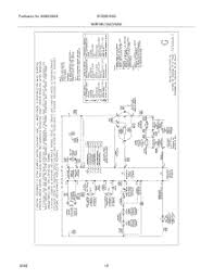 parts for electrolux eigd55hiw2 dryer appliancepartspros com 12 wiring diagram parts for electrolux dryer eigd55hiw2 from appliancepartspros com