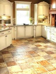 Penny kitchen floor Resin Penny Round Floor Tile Penny Kitchen Floor Penny Round Floor Tile Penny Kitchen Floor Tile Kitchen Salthubco Penny Round Floor Tile Penny Kitchen Floor Penny Round Floor Tile