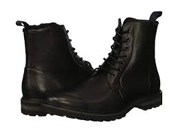 Kenneth Cole Reaction Shoes Size Chart Kenneth Cole Reaction Jace Boot 6pm