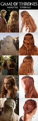 Best 25 Hairstyles Games Ideas On Pinterest Braid Hairstyles