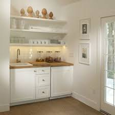 Small Picture The 25 best Kitchenette ikea ideas on Pinterest Basement