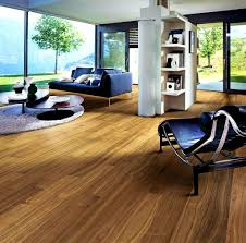 The Source Flooring Kitchener Bamboo Floor In Kitchen Pros And Cons Bamboo Flooring Mesmerizing
