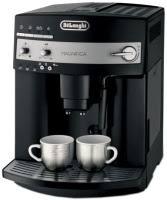 Кофеварка De'Longhi <b>Magnifica ESAM</b> 3000.B