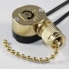 zing ear switch zing ear ze 109m pull chain switch brass for ceiling fan light e89885