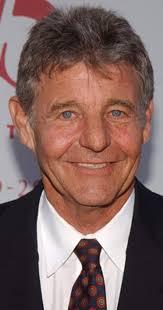 David Nelson - IMDb