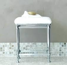 bathtub steps with handrail bathtub stool com bathtub steps with handrail