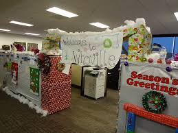 office holiday decorations. PeaceHealth System Office Holiday Decorations 2015 D