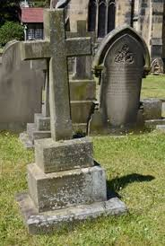 Ivy Potter (Unknown-1917) - Find A Grave Memorial
