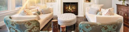 design of home furniture. Stock-photo-30287572-living-room-in-luxury-home. Design Of Home Furniture