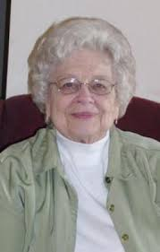 Ada Fae Wiggins Nichols (1925-2016) - Find A Grave Memorial