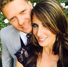Donna Sorrentino and Darrel Rewis's Wedding Website - The Knot