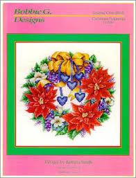 Poinsettia Designs Christmas Poinsettia