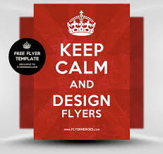 Make A Free Flyers 30 Amazing Free Flyer Templates From Flyerheroes Com Extras