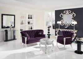 Purple And Silver Bedroom Purple Black And Silver Living Room Ideas Best Living Room 2017