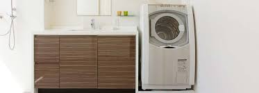 best stackable washer dryer 2016. Consumers Should Ensure They Have The Right Capacity For Their Washer And Dryer. Impacts How Much Clothing Can Fit In A Cycle, Washing Best Stackable Dryer 2016