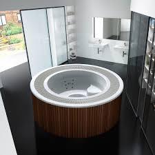 ... Bathtubs Idea, 004 01141 00: astounding large bathtubs ...