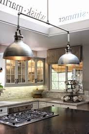 Industrial style kitchen lighting Pub Style Industrial Kitchen Lighting Beautiful Industrial Style Kitchen Island Lighting Ryumshinfo Industrial Kitchen Lighting Beautiful Industrial Style Kitchen