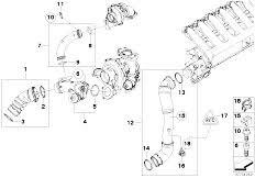 wiring diagram for underfloor heating thermostat wiring free Wiring Diagram For Underfloor Heating Thermostat diagram cooling system 93 ford together with heating element wiring diagram further 335d wiring diagram likewise 2Wire Thermostat Wiring Diagram