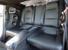 nissan 350z custom interior. 22 backseat project lookin for advice my350zcom nissan 350z and 370z forum discussion 350z custom interior