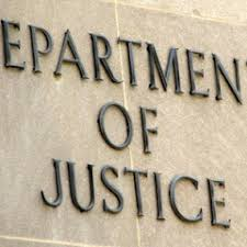 Where The Federal Jobs Are Department Of Justice The Resume Place